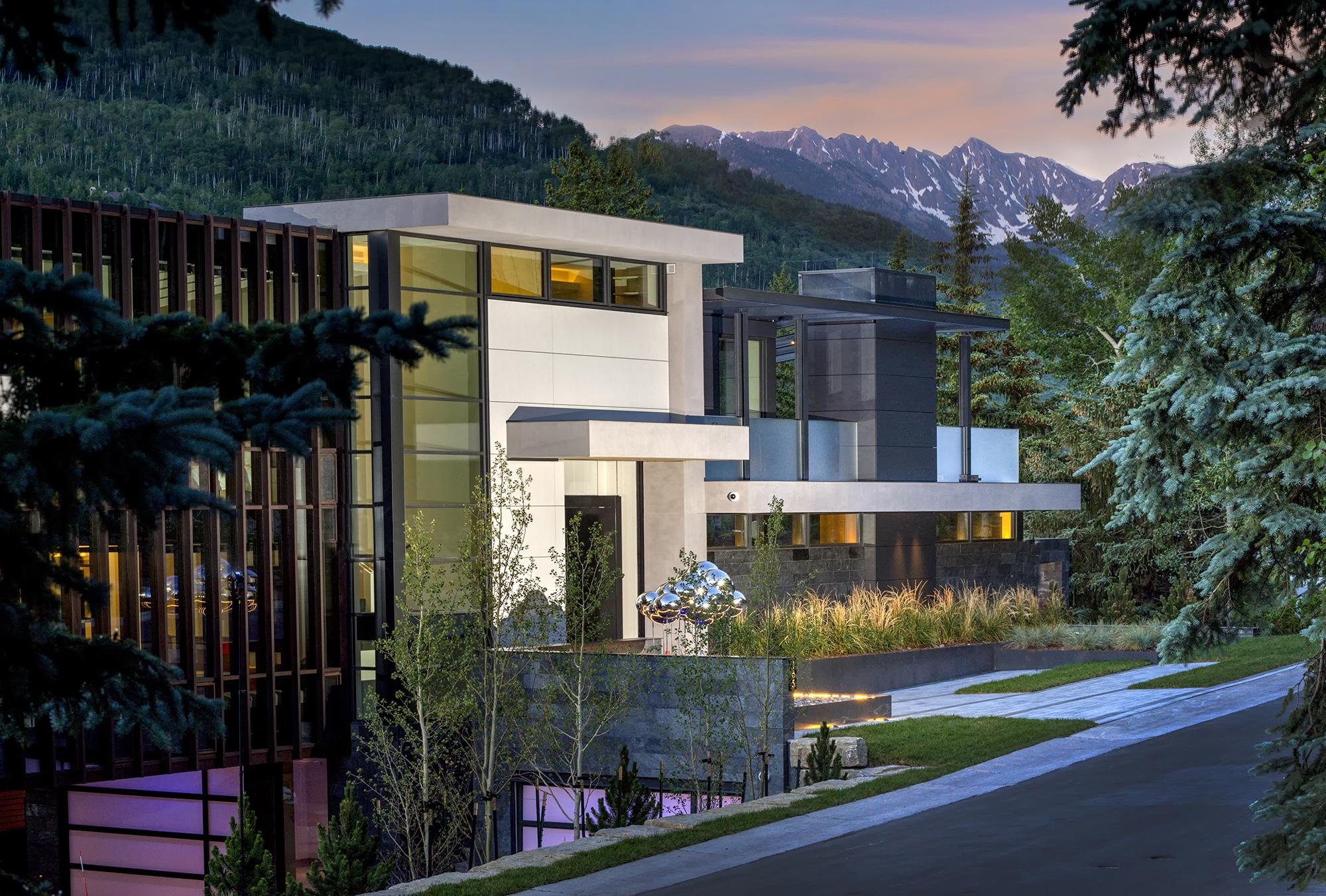 165 Forest Rd 110 Vail Valley Real Estate