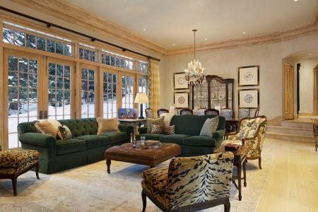 Property image for 362 Mill Creek Circle