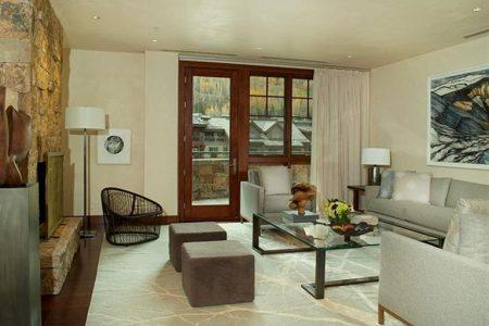 Property image for 141 East Meadow Drive Unit 6G E