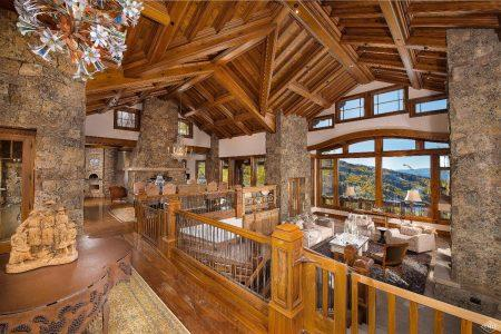 Property image for 2150 Daybreak Ridge