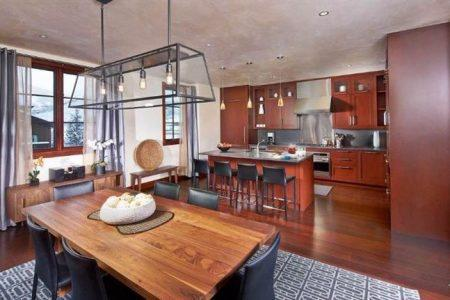 Property image for 141 Meadow Drive Unit 5F W