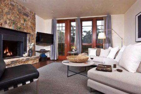 Property image for 141 East Meadow Drive Unit 3G E