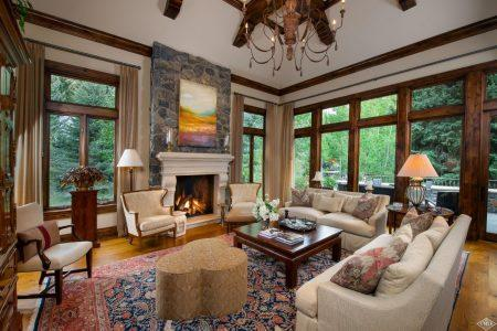 Property image for 131 Beaver Creek Drive