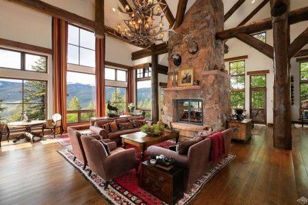 Property image for 815 Bachelor Ridge Road