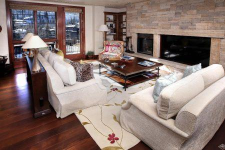 Property image for 141 Meadow Drive Unit 4B Ea