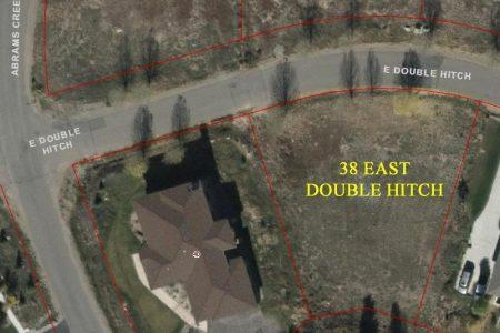 Property image for 38 Double Hitch