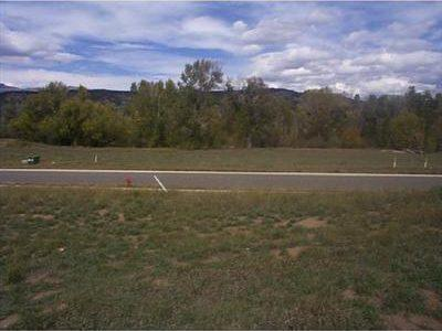 Property image for 2556 Eagle Ranch Road